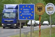 Do 15. června chce velká většina států EU otevřít hranice