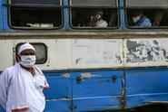 V Indii přibylo téměř 10 tisíc nakažených, přesto je v plánu uvolnění opatření