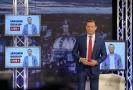 Jaromír Soukup: Průmysl padá. Následovat budou výpovědi.