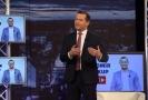 Jaromír Soukup: Připravují se v ANO na předčasné volby?