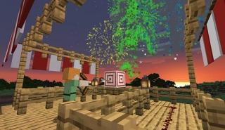 Minecraft se dočká dalšího rozšíření, upraví se nether