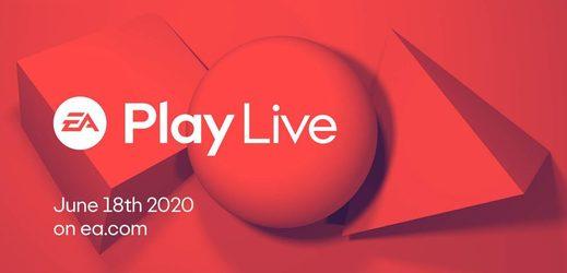 Akce EA Play odhalila řadu připravovaných her