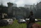 Vyšlo The Last of Us part II, recenzentům se líbí, hráčům ne