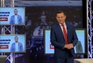 Jaromír Soukup: Podpořit média? Ano, ale spravedlivě!