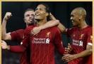 FC Liverpool.