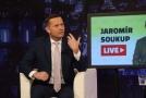Jaromír Soukup: Přestaňme strašit před druhou vlnou koronaviru!
