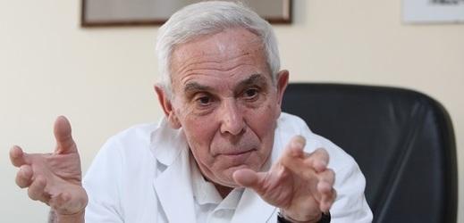 Pavel Pafko.