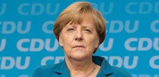 S Brity nebude dohoda, na to se musí připravit Německo i Evropská unie