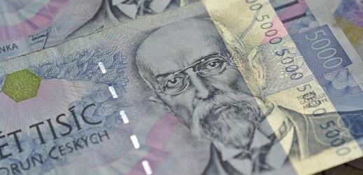 Dosud nejhorší schodek rozpočtu: 195,2 miliardy korun