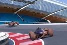 Vychází závodní hra Trackmania, bude opět zdarma
