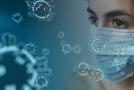 Studie: Nynější koronavirus je nakažlivější, než originální verze.