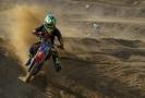 Tradiční motokrosový závod se letos v Lokti nepojede.