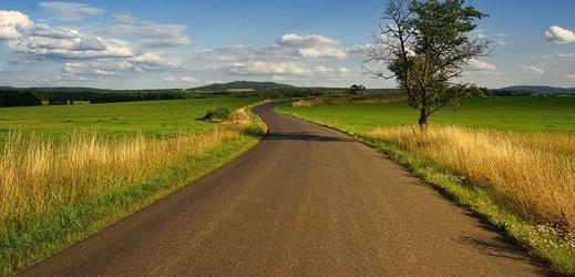 Stát chystá otevřít nové silnice, blíží se i konec rekonstrukce D1.