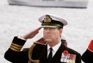 Princ Andrew je v Epsteinově kauze stále pod větším tlakem.