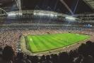 Fotbalové MS bez Čechů, Nizozemci opět triumf nevykopali.