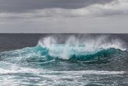 Heyerdahlova expedice Ra dokázala možnost plavby přes Atlantik