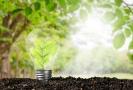ČD Cargo a ministerstvo průmyslu uzavřely dohodu o zvyšování energetické efektivity.