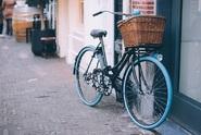 Díky pandemii nastal cyklistický boom, kol je nedostatek