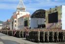 Armáda Náhorního Karabachu.