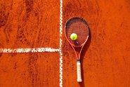 Před 20 lety vstoupila Martina Navrátilová do tenisové Síně slávy
