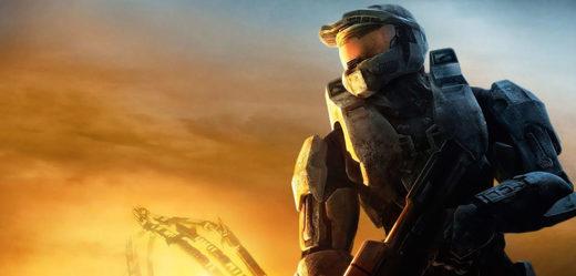 Vychází Death Stranding a Halo 3 na počítače