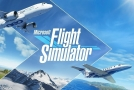 Legenda se vrací – Microsoft Flight Simulator dorazí v srpnu, známe ceny i nároky na PC