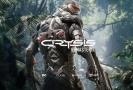 Takto vypadá Crysis na přenosné herní konzoli Nintendo Switch