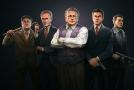 Předělená Mafia se ukazuje ve 14 minut dlouhém videu s celou misí