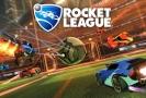 Fotbal s auty Rocket League bude nově zdarma