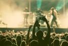 Demonstrace v Praze bude požadovat pravidla pro hudební sektor.
