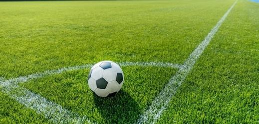 Ligový výbor podle očekávání předčasně ukončil nejvyšší soutěž.