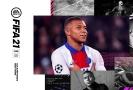 FIFA 21 se představuje