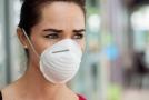 Zpravodajství o koronaviru ocenily hlavně ženy.