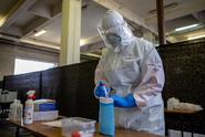 Při návratu z Tuniska už není potřeba negativní test na koronavirus