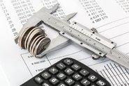 Doposud nejhorší výsledek: Schodek státního rozpočtu už činí 205 miliard