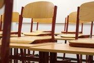 Ředitelé: Příští školní rok bude problematický