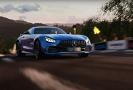 Závodní simulátor Project Cars 3 láká trailerem