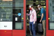 V úterý přibylo v ČR 290 nakažených koronavirem, nejvíce od června