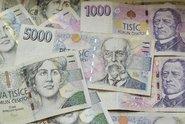 Český systém nemocenské je v deficitu zhruba 13 miliard korun