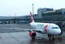 Letiště Praha.