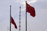 Čínský soud poslal dalšího Kanaďana na smrt