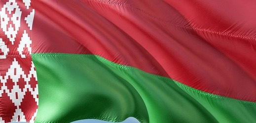 Bělorusové žijící v Česku mohou volit prezidenta na ambasádě