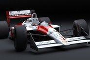 Stáj F1 Racing Point kopírovala díly. Dostala za to trest