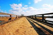 Jablonecká firma vyvinula systém varující před zřícením mostu