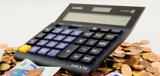 Nejdůležitější je zjednodušit daňový systém