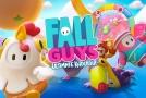 Zábavná oddechovka Fall Guys slaví jeden prodejní úspěch za druhým