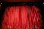 Moravské divadlo čeká premiéra muzikálu Donaha!