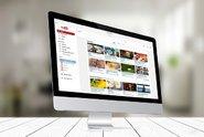 Vláda projednává zákon zabývající se YouTubem a jeho službami