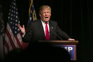 Michael Cohen chce ve své nové knize odhalit podvody Donalda Trumpa