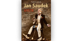 Vyhrajte knihu o fotografovi Janu Saudkovi